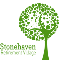 Stonehaven Retirement Village