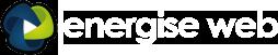 Energise Website Design