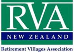 Retirement Villages Association New Zealand